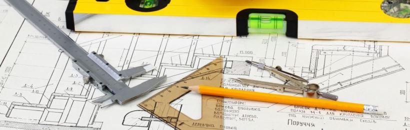 Фото. Будівельно-технічна експертиза