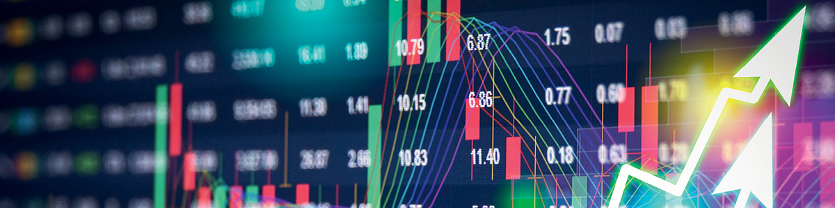 Фото Аналітика ринків до ЄС та Канади