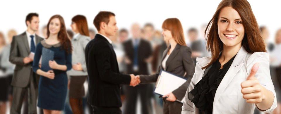 Юридичний аналіз та підготовка договорів