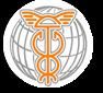 Лого фото