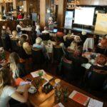 фотографії НАССР в кафе та ресторанах 2019