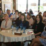 Впровадження НАССР в кафе та ресторанах Україна