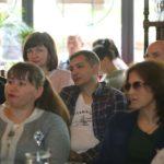 зображення Впровадження НАССР в кафе та ресторанах