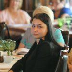 Впровадження НАССР в кафе та ресторанах