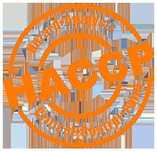 фото HACCP-услуги