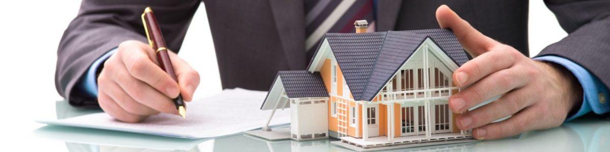Property-Law-2-1730x596
